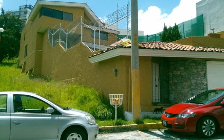 Foto de casa en venta en  , san alfonso, puebla, puebla, 1199537 No. 17