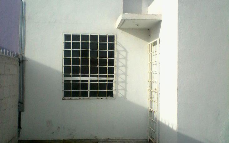 Foto de casa en venta en, san alfonso, zempoala, hidalgo, 2036337 no 01
