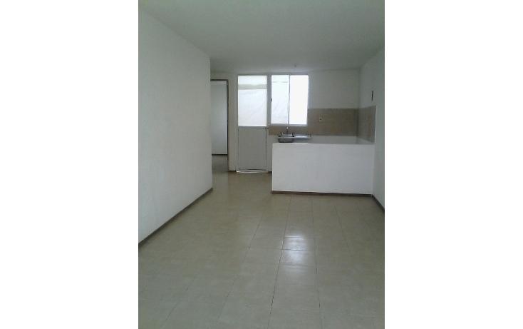 Foto de casa en venta en  , san alfonso, zempoala, hidalgo, 2036337 No. 04