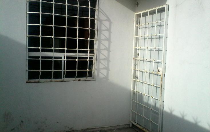 Foto de casa en venta en  , san alfonso, zempoala, hidalgo, 2036337 No. 05