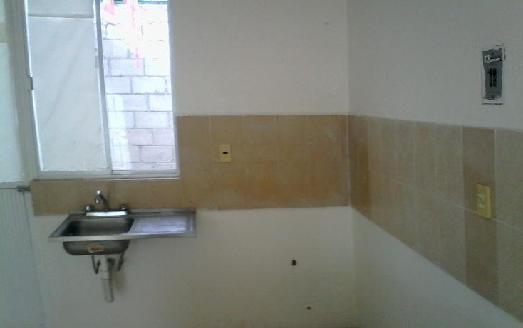 Foto de casa en venta en  , san alfonso, zempoala, hidalgo, 2036337 No. 07