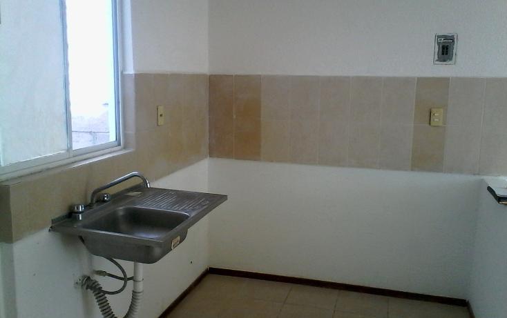 Foto de casa en venta en, san alfonso, zempoala, hidalgo, 2036337 no 08