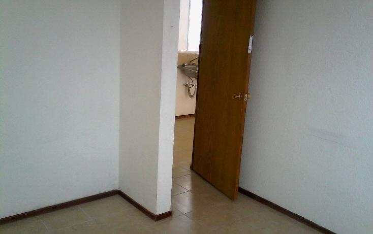 Foto de casa en venta en, san alfonso, zempoala, hidalgo, 2036337 no 09
