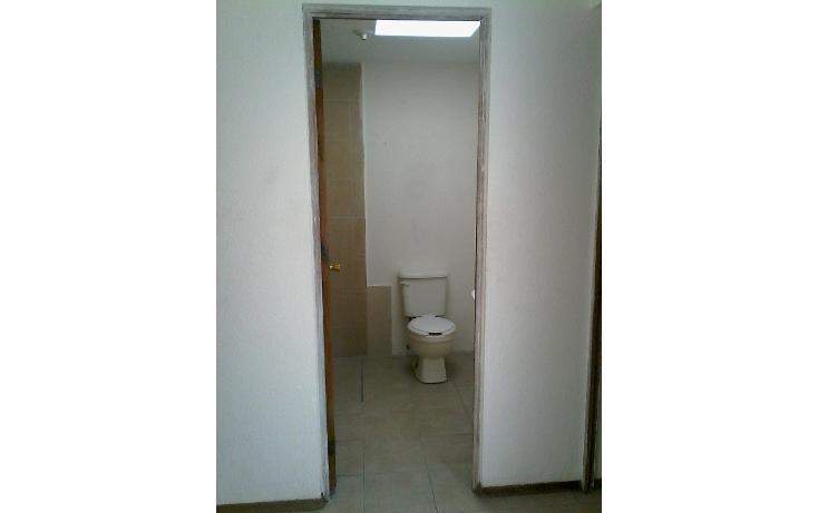 Foto de casa en venta en  , san alfonso, zempoala, hidalgo, 2036337 No. 10