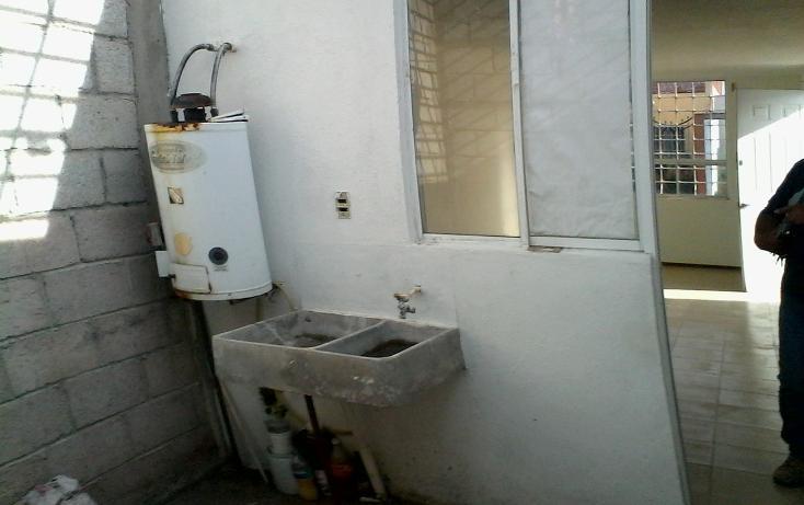 Foto de casa en venta en, san alfonso, zempoala, hidalgo, 2036337 no 11