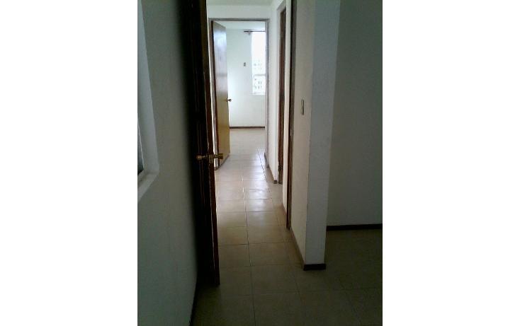 Foto de casa en venta en  , san alfonso, zempoala, hidalgo, 2036337 No. 12
