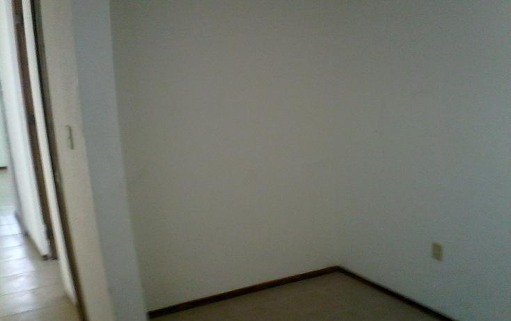 Foto de casa en venta en  , san alfonso, zempoala, hidalgo, 2036337 No. 13
