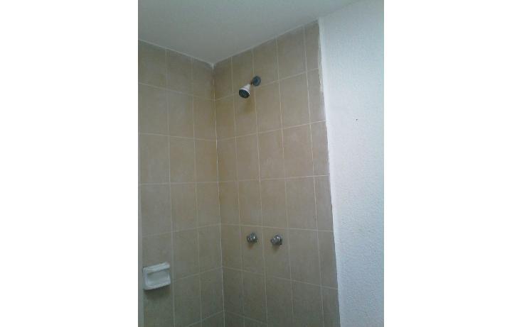 Foto de casa en venta en  , san alfonso, zempoala, hidalgo, 2036337 No. 14