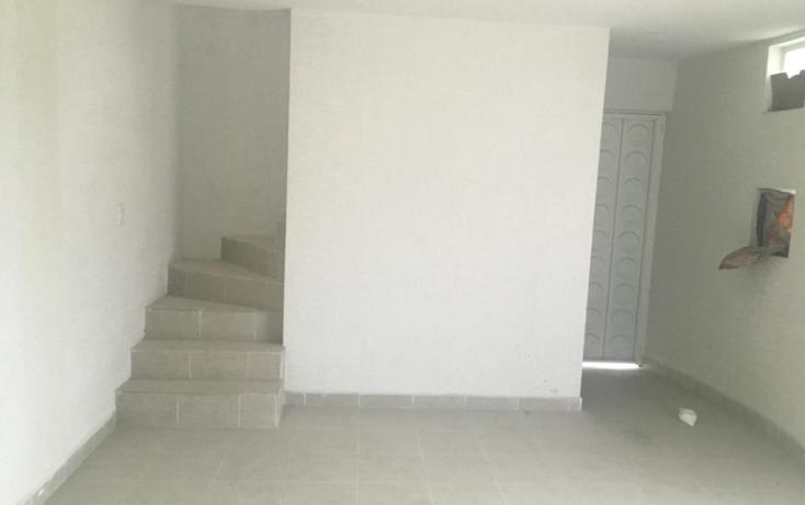 Foto de casa en venta en  , san andrés ahuashuatepec, tzompantepec, tlaxcala, 2015696 No. 03