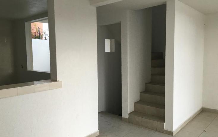 Foto de casa en venta en  , san andrés ahuashuatepec, tzompantepec, tlaxcala, 2015696 No. 04