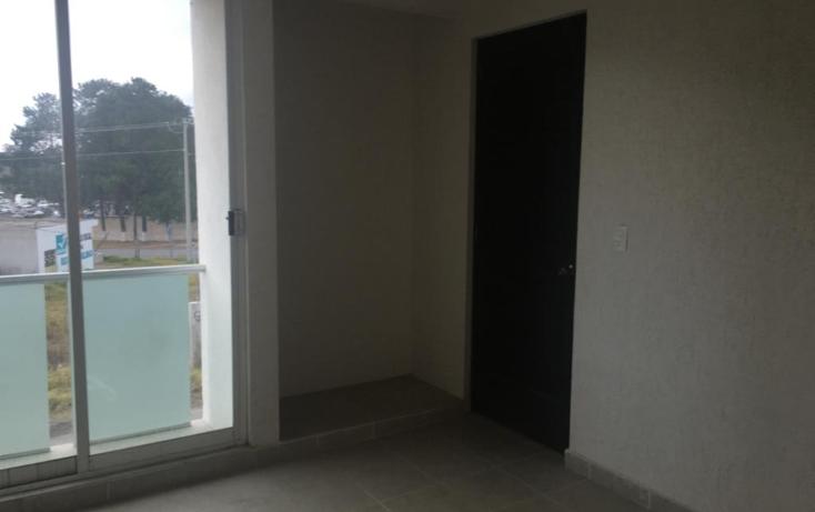 Foto de casa en venta en  , san andrés ahuashuatepec, tzompantepec, tlaxcala, 2015696 No. 09