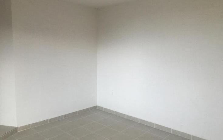 Foto de casa en venta en  , san andrés ahuashuatepec, tzompantepec, tlaxcala, 2015696 No. 10