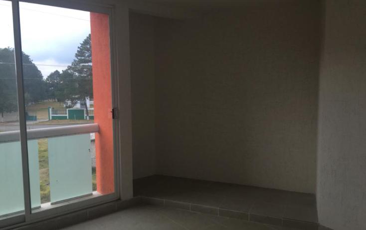 Foto de casa en venta en  , san andrés ahuashuatepec, tzompantepec, tlaxcala, 2015696 No. 11