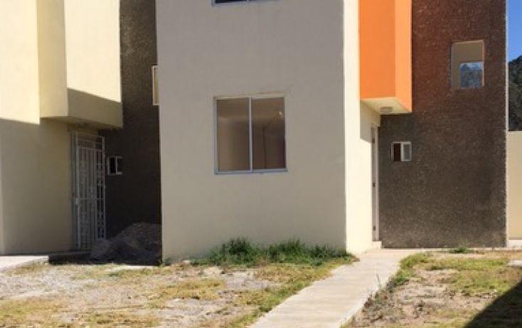 Foto de casa en venta en, san andrés ahuashuatepec, tzompantepec, tlaxcala, 2020054 no 01
