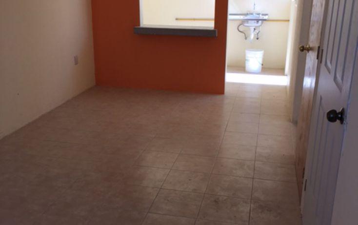 Foto de casa en venta en, san andrés ahuashuatepec, tzompantepec, tlaxcala, 2020054 no 02
