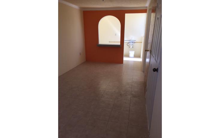 Foto de casa en venta en  , san andrés ahuashuatepec, tzompantepec, tlaxcala, 2020054 No. 02