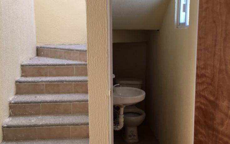 Foto de casa en venta en, san andrés ahuashuatepec, tzompantepec, tlaxcala, 2020054 no 03