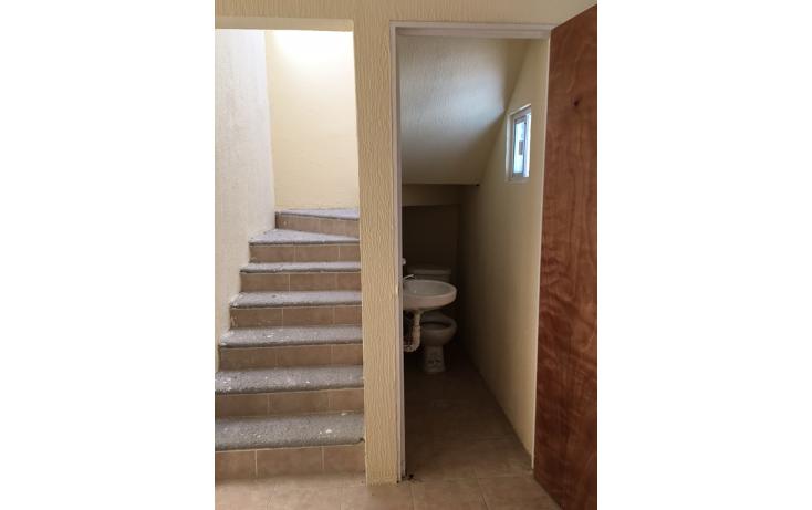 Foto de casa en venta en  , san andrés ahuashuatepec, tzompantepec, tlaxcala, 2020054 No. 03