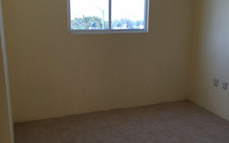Foto de casa en venta en, san andrés ahuashuatepec, tzompantepec, tlaxcala, 2020054 no 06