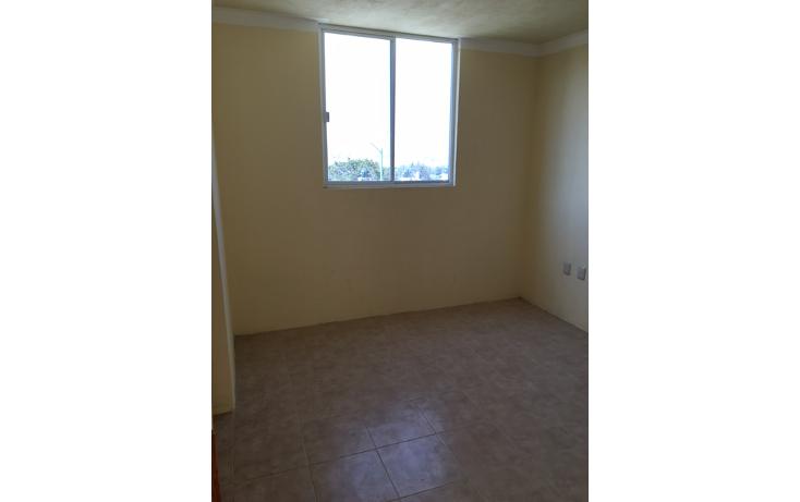 Foto de casa en venta en  , san andrés ahuashuatepec, tzompantepec, tlaxcala, 2020054 No. 06
