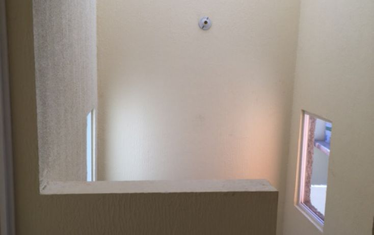 Foto de casa en venta en, san andrés ahuashuatepec, tzompantepec, tlaxcala, 2020054 no 07