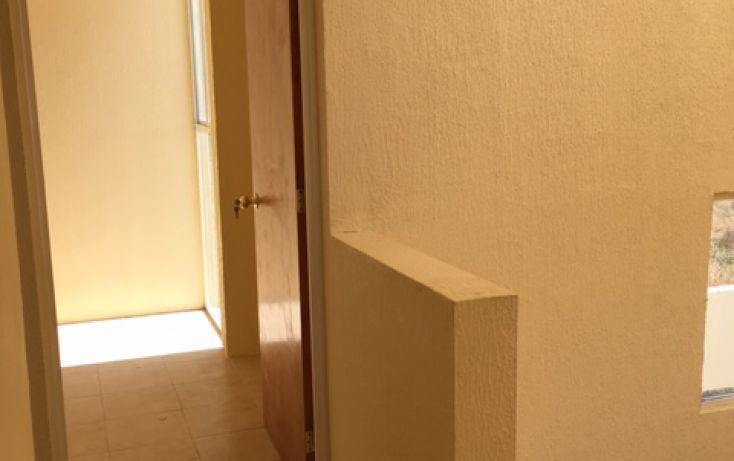 Foto de casa en venta en, san andrés ahuashuatepec, tzompantepec, tlaxcala, 2020054 no 10