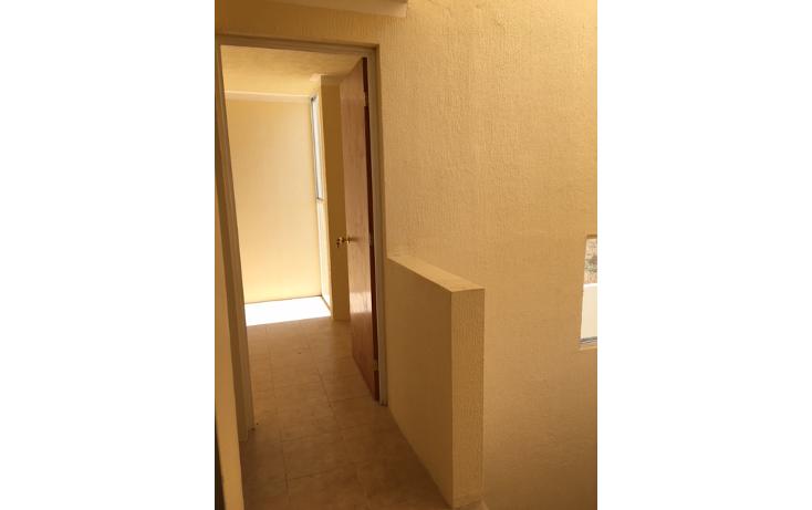 Foto de casa en venta en  , san andrés ahuashuatepec, tzompantepec, tlaxcala, 2020054 No. 10