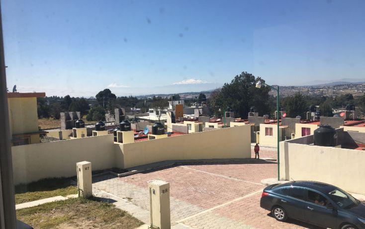 Foto de casa en venta en, san andrés ahuashuatepec, tzompantepec, tlaxcala, 2020054 no 12