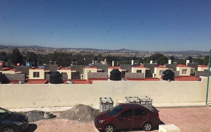 Foto de casa en venta en  , san andrés ahuashuatepec, tzompantepec, tlaxcala, 2020054 No. 13