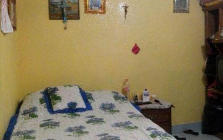 Foto de casa en venta en, san andrés atenco ampliación, tlalnepantla de baz, estado de méxico, 1229067 no 02