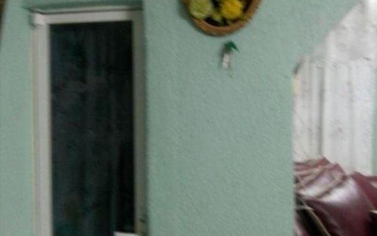 Foto de casa en venta en, san andrés atenco ampliación, tlalnepantla de baz, estado de méxico, 1229067 no 03