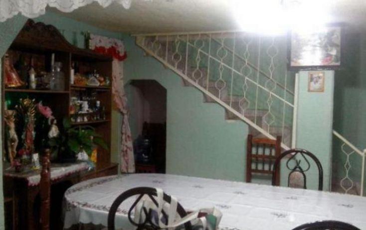 Foto de casa en venta en, san andrés atenco ampliación, tlalnepantla de baz, estado de méxico, 1229067 no 07