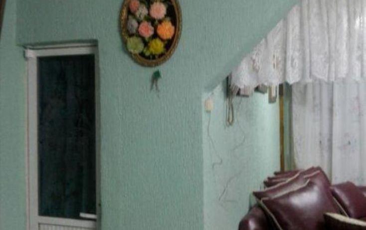 Foto de casa en venta en, san andrés atenco ampliación, tlalnepantla de baz, estado de méxico, 1229067 no 09