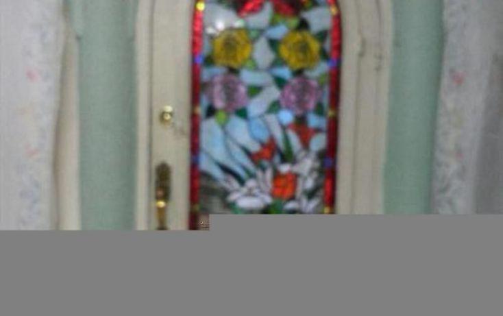 Foto de casa en venta en, san andrés atenco ampliación, tlalnepantla de baz, estado de méxico, 1229067 no 10