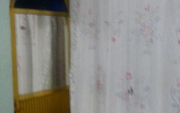 Foto de casa en venta en, san andrés atenco ampliación, tlalnepantla de baz, estado de méxico, 1229067 no 11