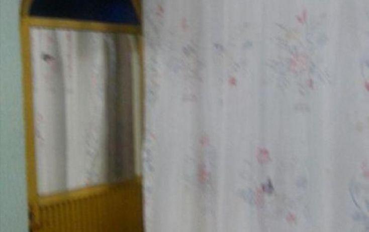 Foto de casa en venta en, san andrés atenco ampliación, tlalnepantla de baz, estado de méxico, 1229067 no 12