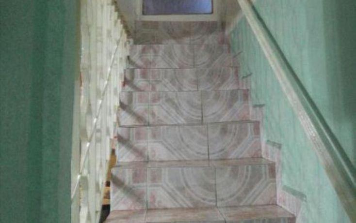 Foto de casa en venta en, san andrés atenco ampliación, tlalnepantla de baz, estado de méxico, 1229067 no 16