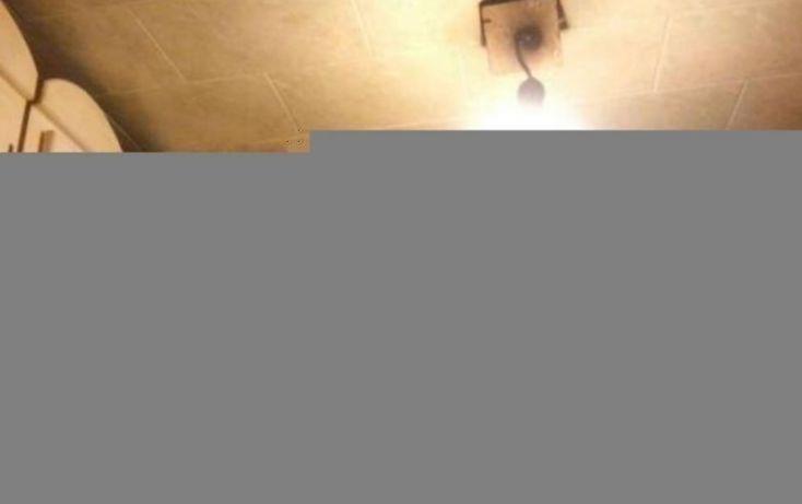 Foto de casa en venta en, san andrés atenco ampliación, tlalnepantla de baz, estado de méxico, 1229067 no 19