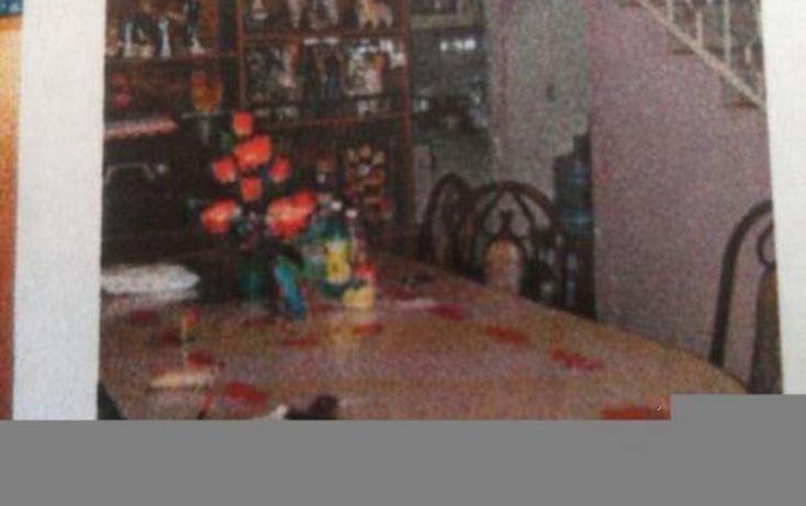 Foto de casa en venta en, san andrés atenco ampliación, tlalnepantla de baz, estado de méxico, 1229067 no 21