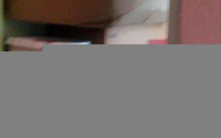 Foto de casa en venta en, san andrés atenco ampliación, tlalnepantla de baz, estado de méxico, 1229067 no 23