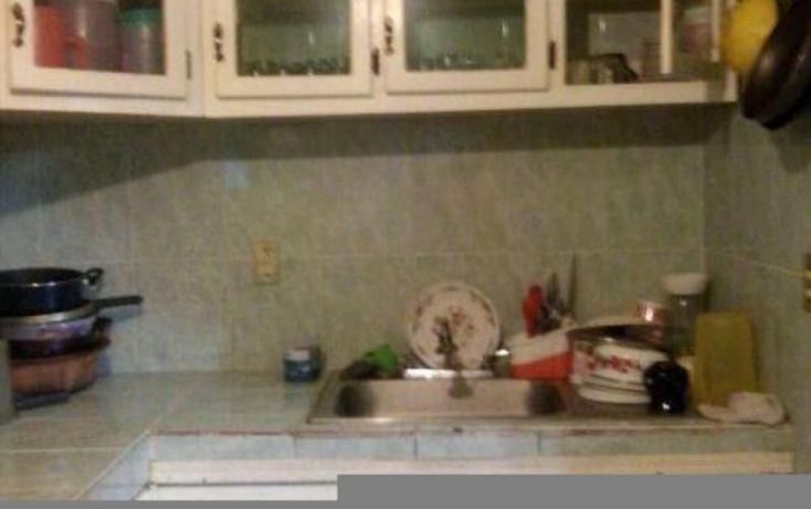 Foto de casa en venta en, san andrés atenco ampliación, tlalnepantla de baz, estado de méxico, 1229067 no 24