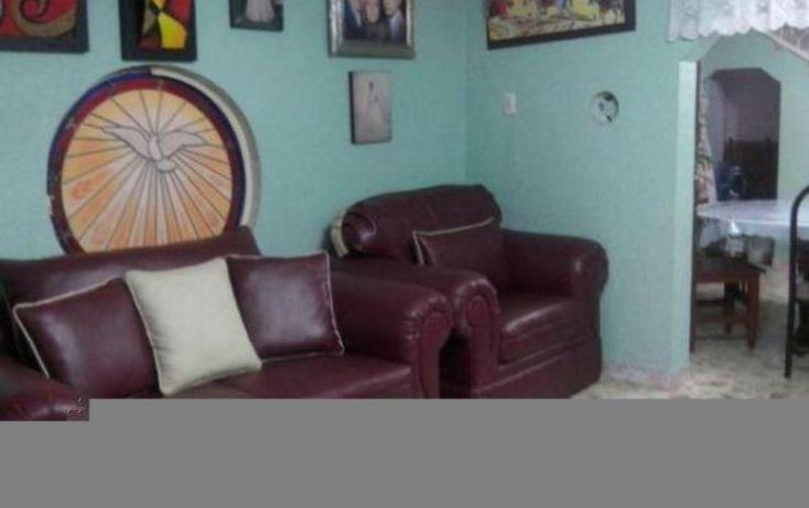 Foto de casa en venta en, san andrés atenco ampliación, tlalnepantla de baz, estado de méxico, 1229067 no 26