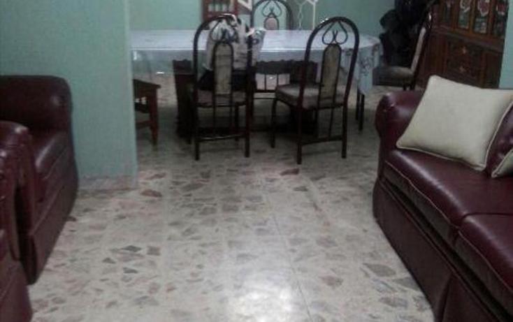 Foto de casa en venta en  , san andrés atenco ampliación, tlalnepantla de baz, méxico, 1229067 No. 04