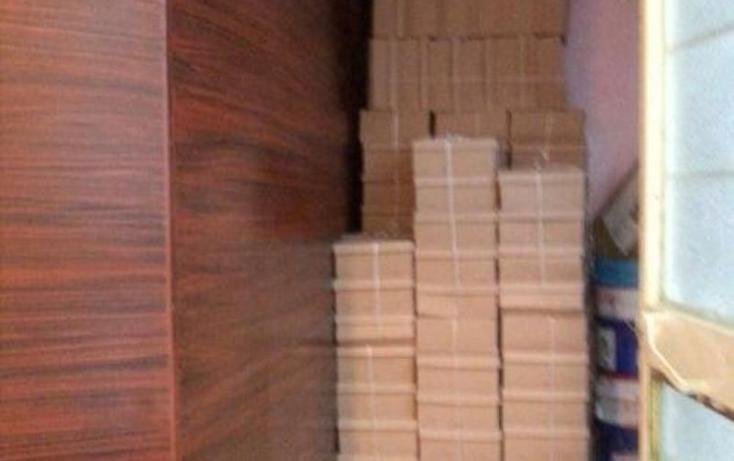Foto de casa en venta en  , san andrés atenco ampliación, tlalnepantla de baz, méxico, 1229067 No. 15