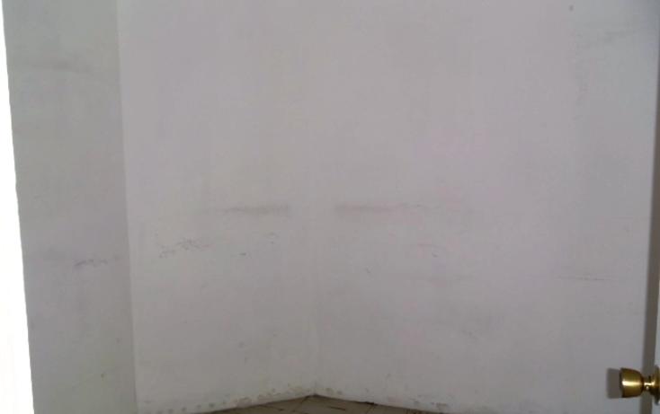 Foto de oficina en renta en  , san andrés atenco ampliación, tlalnepantla de baz, méxico, 1299731 No. 04