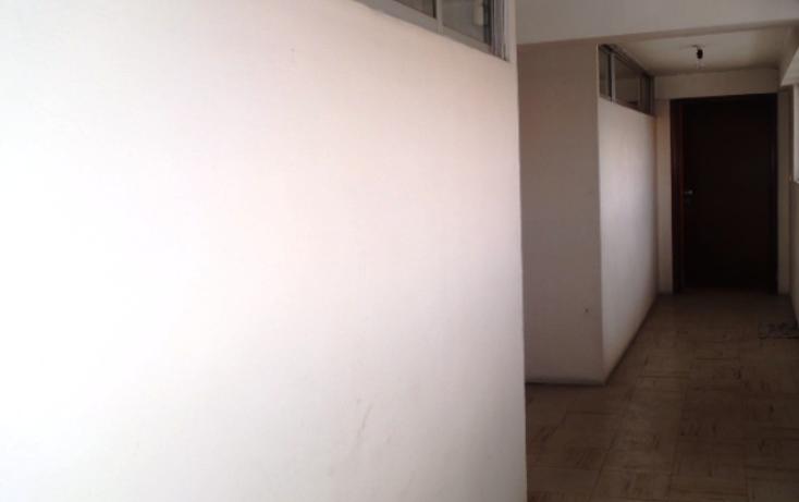 Foto de oficina en renta en  , san andrés atenco ampliación, tlalnepantla de baz, méxico, 1299731 No. 07