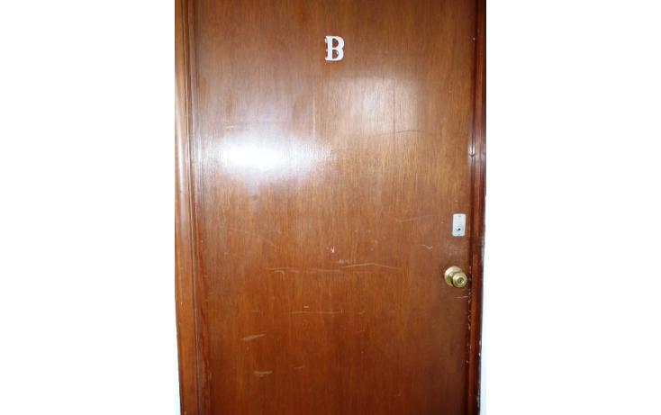 Foto de oficina en renta en  , san andrés atenco ampliación, tlalnepantla de baz, méxico, 1299731 No. 08