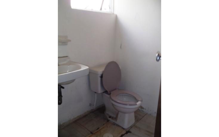 Foto de oficina en renta en  , san andrés atenco ampliación, tlalnepantla de baz, méxico, 1299731 No. 09