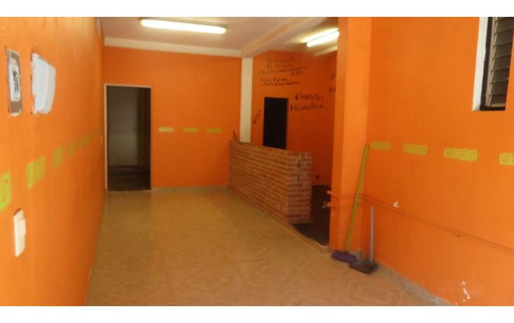 Foto de casa en venta en  , san andr?s atenco ampliaci?n, tlalnepantla de baz, m?xico, 1353139 No. 01