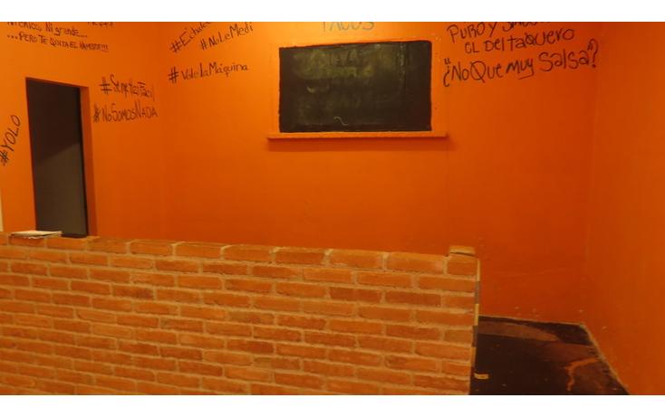 Foto de casa en venta en  , san andr?s atenco ampliaci?n, tlalnepantla de baz, m?xico, 1353139 No. 05